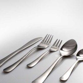 Cubiertos para Banquetes