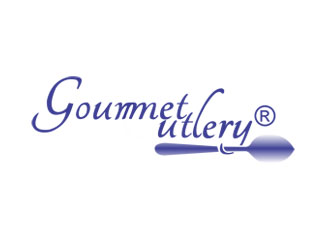 Gourmet Cutlery. Fabricación, venta y distribución de cubiertos.