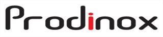 Prodinox | Fabricación, Venta y Distribución de Artículos de Cocina | Cubiertos, Utensilios, Mobiliario y Accesorios