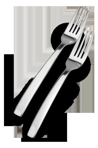 Fabricación de Tenedores