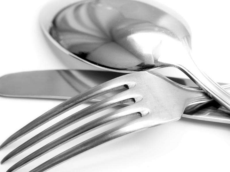 F brica de cubiertos prodinox fabricaci n venta y for Fabrica de utensilios de cocina