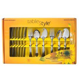 azalea-juego-de-cubiertos-con-24-piezas-en-caja
