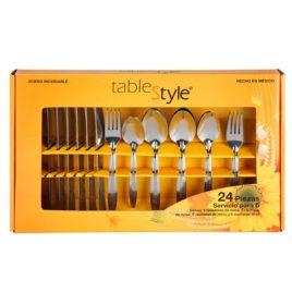 laurel-juego-de-cubiertos-con-24-piezas-en-caja