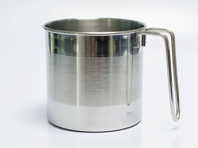 accesorios para cocina en acero inoxidable prodinox