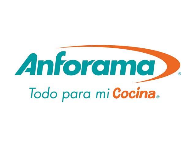 Comercial Anforama, S.A. de C.V. – Prodinox   Fabricación, Venta y ...