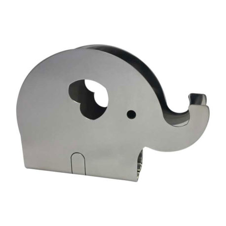 Servilletero Elefante